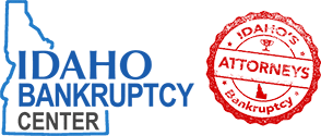 Idaho Bankruptcy Center