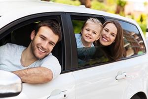 Idaho-Bankruptcy-help-keep-your-car