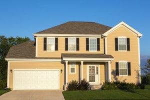 Idaho-bankruptcy-help-keep-your-house
