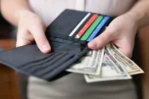 Idaho-bankruptcy-help-keep-your-money