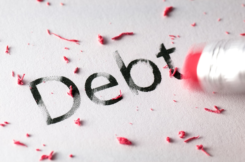 Chapter-7-bankruptcy-Idaho-bankruptcy-attorneys