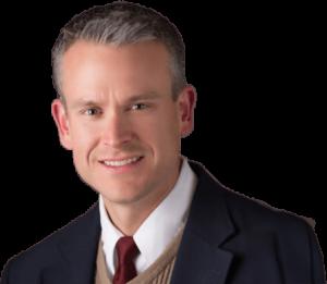 glenn-godfrey-bankruptcy-attorney