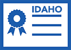 why-choose-idaho-bankruptcy-center-3