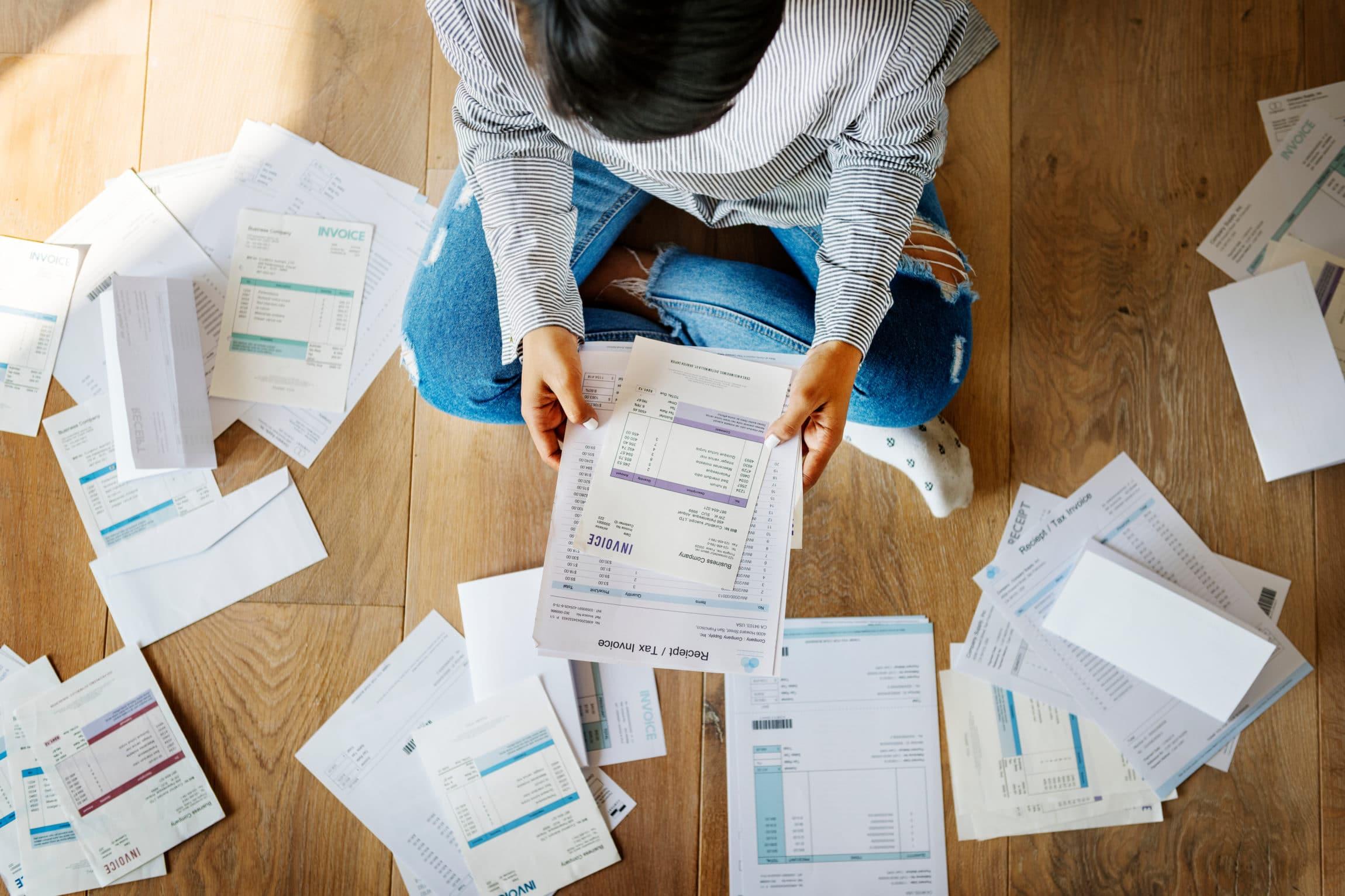 New Exemptions for Debtors